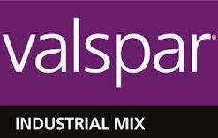 Valspar Industrial